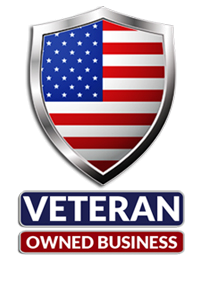 Disabled Veteran Owned Business