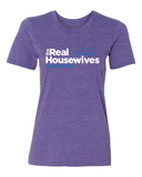The Real Housewives of Horizon West T-Shirt