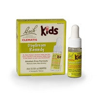 Bach Flower Remedies for Kids