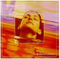 Inbalance | Spa Relaxation  (CD)