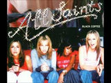 All Saints 'Black Coffee'