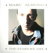 Marc Almond 'The Stars We Are'