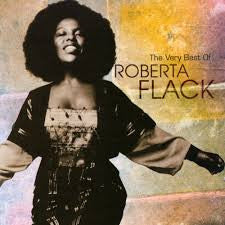 The Very Best Of Roberta Black