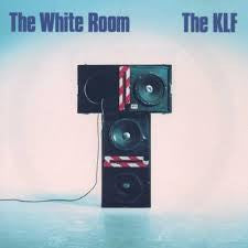 The KLF 'The White Room'