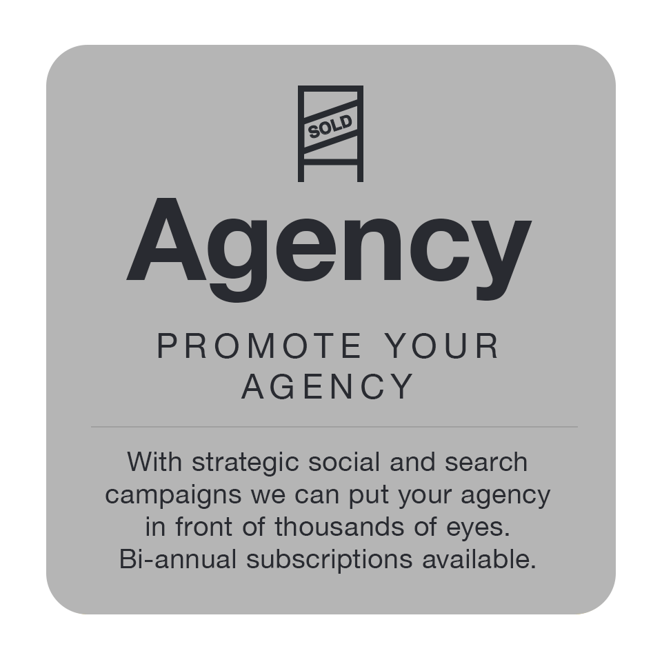 Agency Products