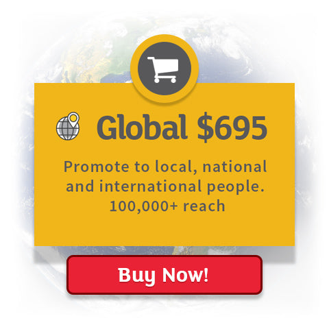 Global property promotion program