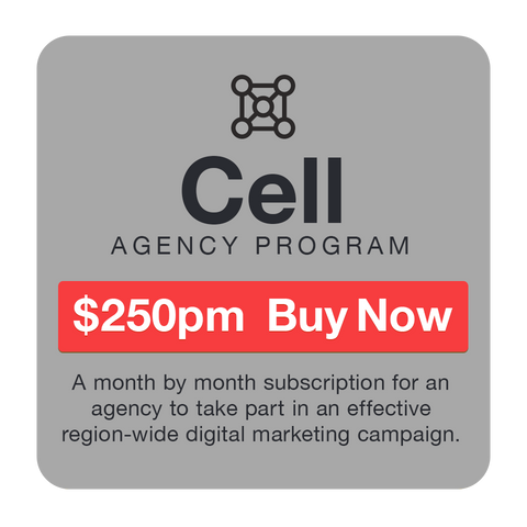 Cell Group Agency Program