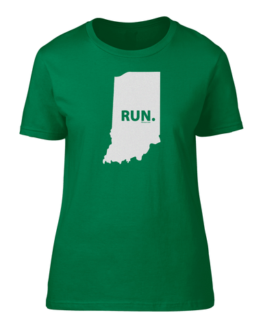 Indiana RUN.T for Women