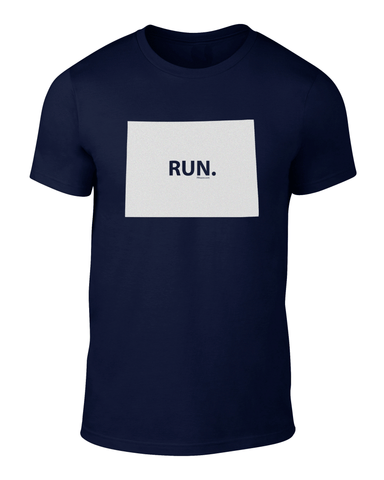 Colorado RUN.T for Men/Unisex