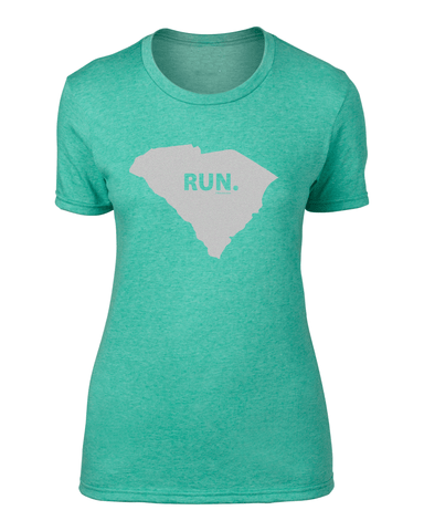 South Carolina RUN.T for Women