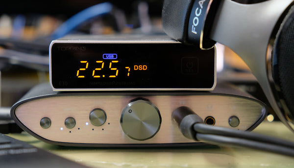 How to get perfect sound from your DAC: Windows edition