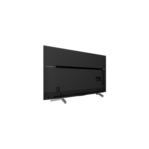 "Sony KD75X8500F 75"" X90F 4K Ultra HDR Android TV"