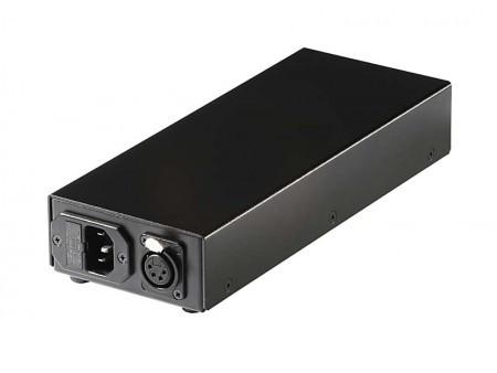 Lehmann Audio PWX Upgrade Power Supply for Black Cube