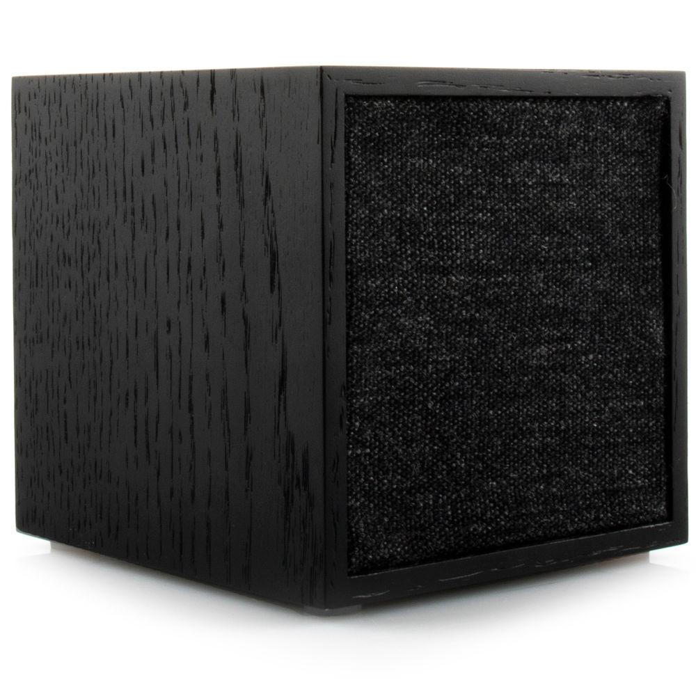 Tivoli Audio ART Collection CUBE Wireless Speaker
