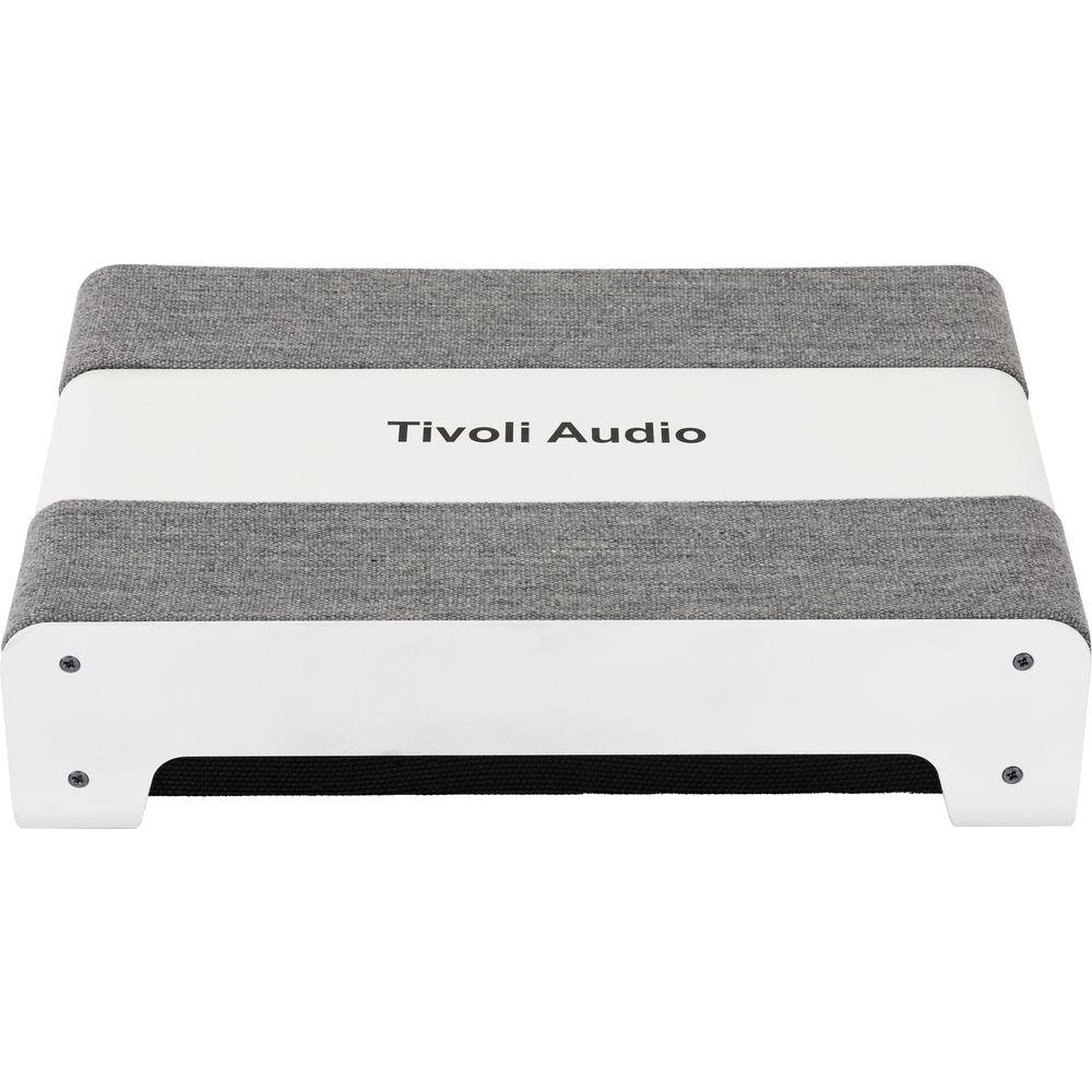 Tivoli Audio ART Collection Model SUB Subwoofer