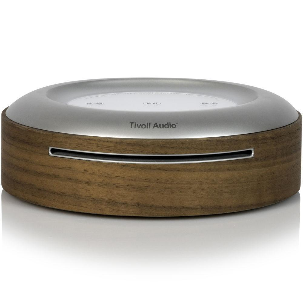 Tivoli Audio ART Collection Model CD Wireless CD Player