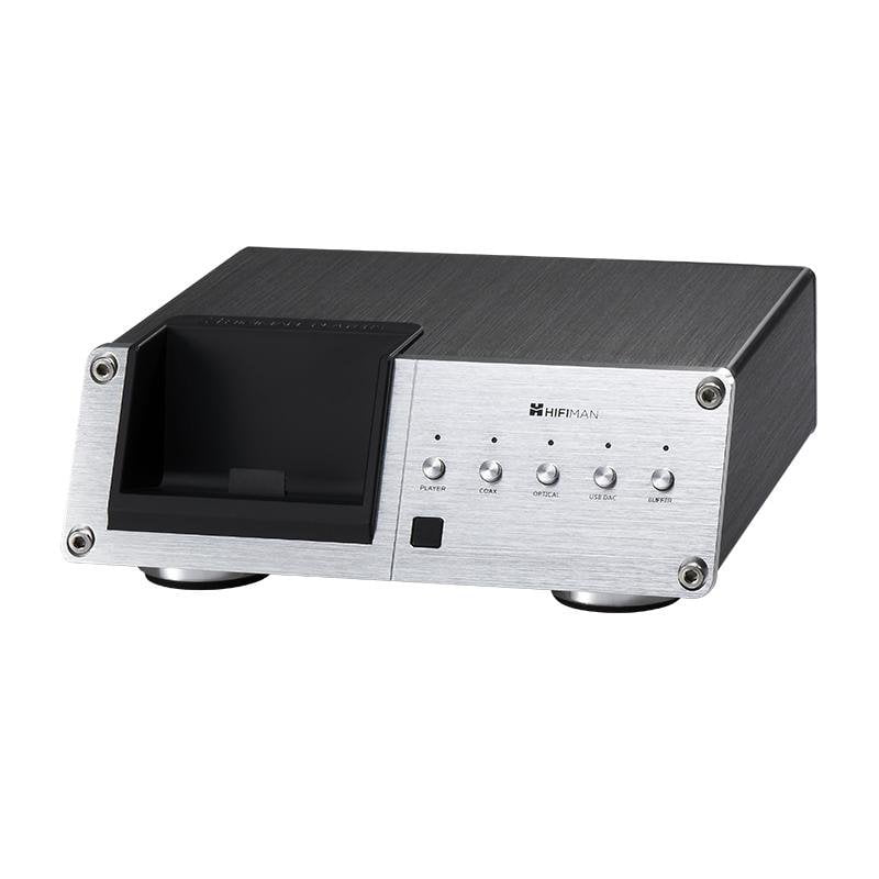 HiFiMAN DOCK-1 for HM901s/901U/802U