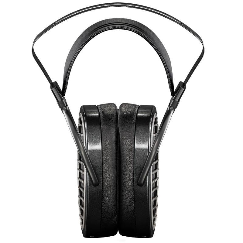 HiFiMAN Edition X V2 Planar Magnetic Headphones