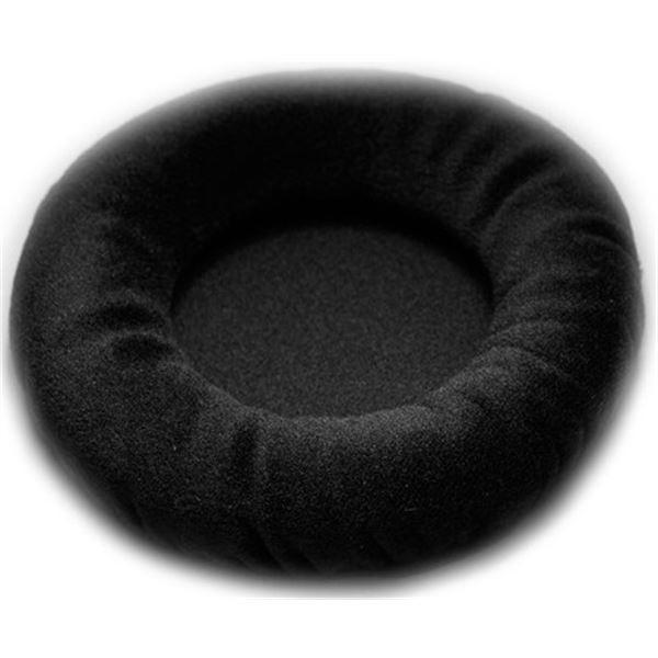 Ultrasone Replacement Ear Pads for HFI 2400