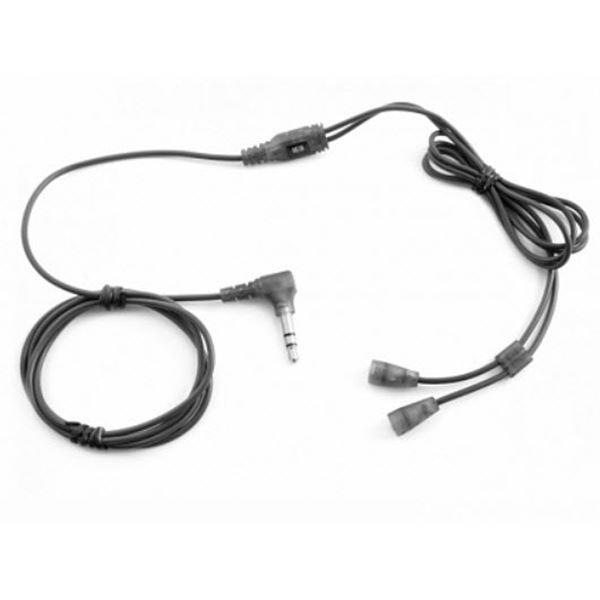 Sennheiser Replacement IE80 Cable