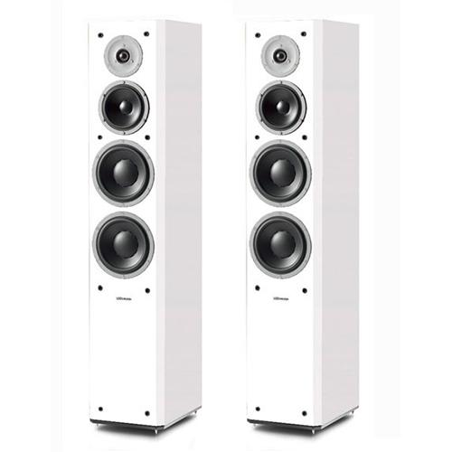 Dynaudio Focus 340 Floorstanding Speakers