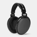 Massdrop x Sennheiser HD58X Open Back Headphones