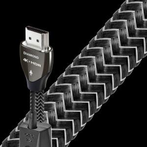 Audioquest Diamond HDMI Cable