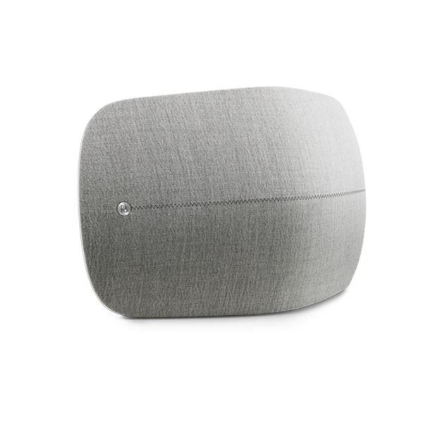 B&O BeoPlay A6 Wireless Music System