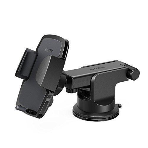 Anker Dashboard Car Mount