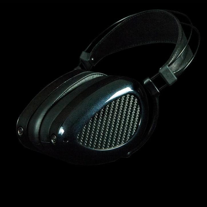 MrSpeakers Aeon Closed Back Headphones