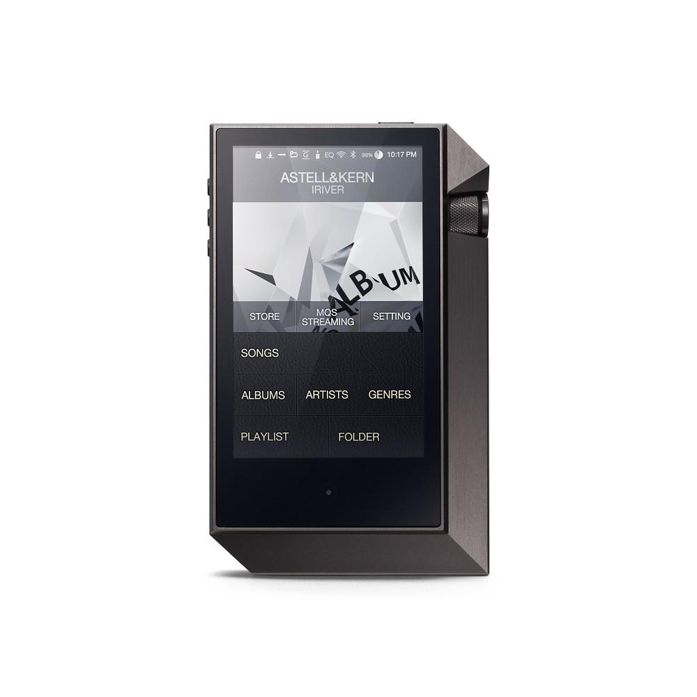 Astell & Kern AK240 Digital Audio Player