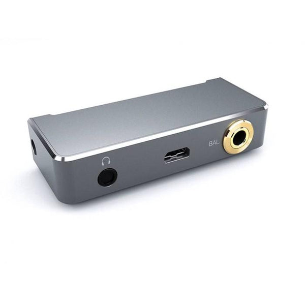 FiiO AM3B Balanced Amplifier Module for X7-II/Q5