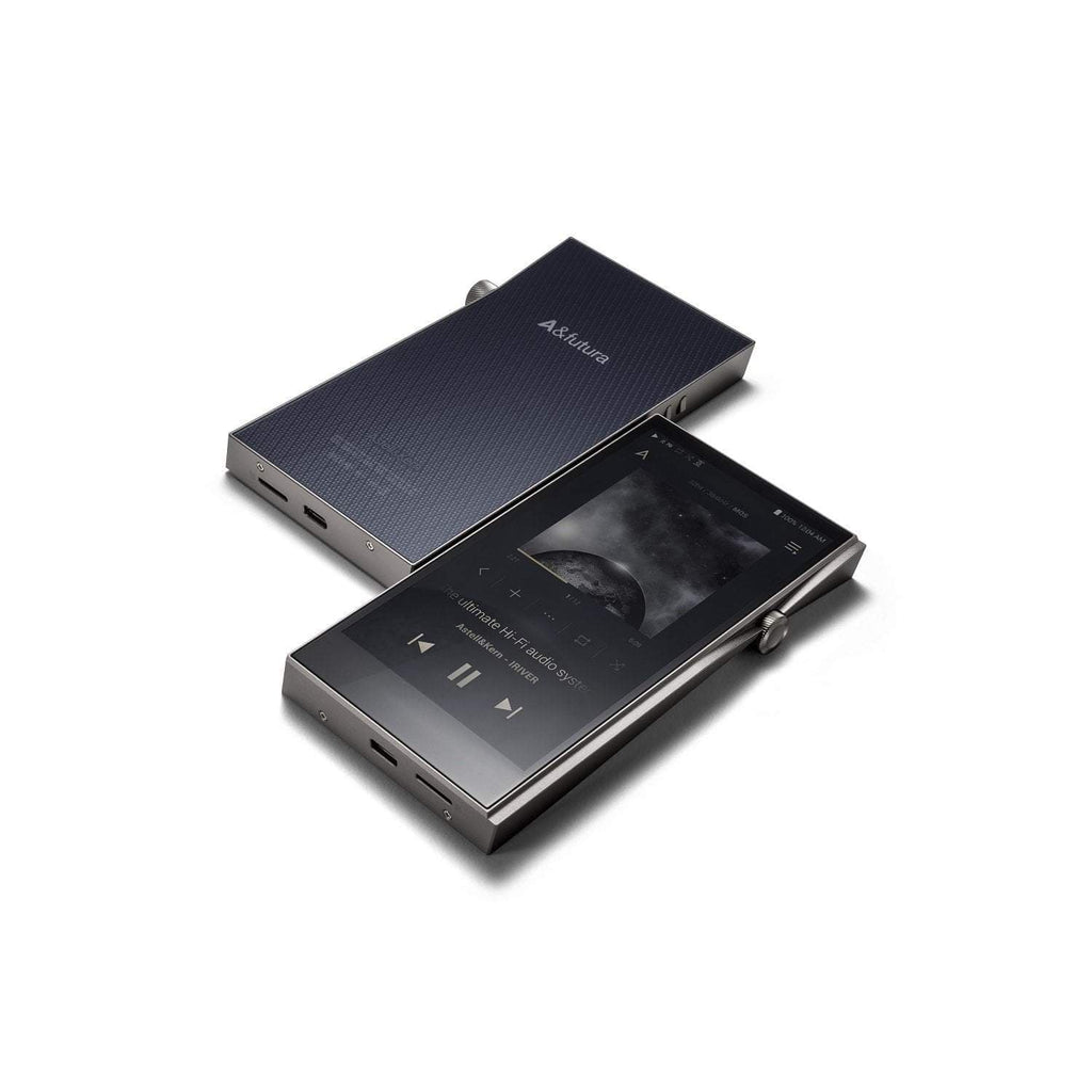 Astell & Kern A&futura SE100 Digital Audio Player *B-STOCK*