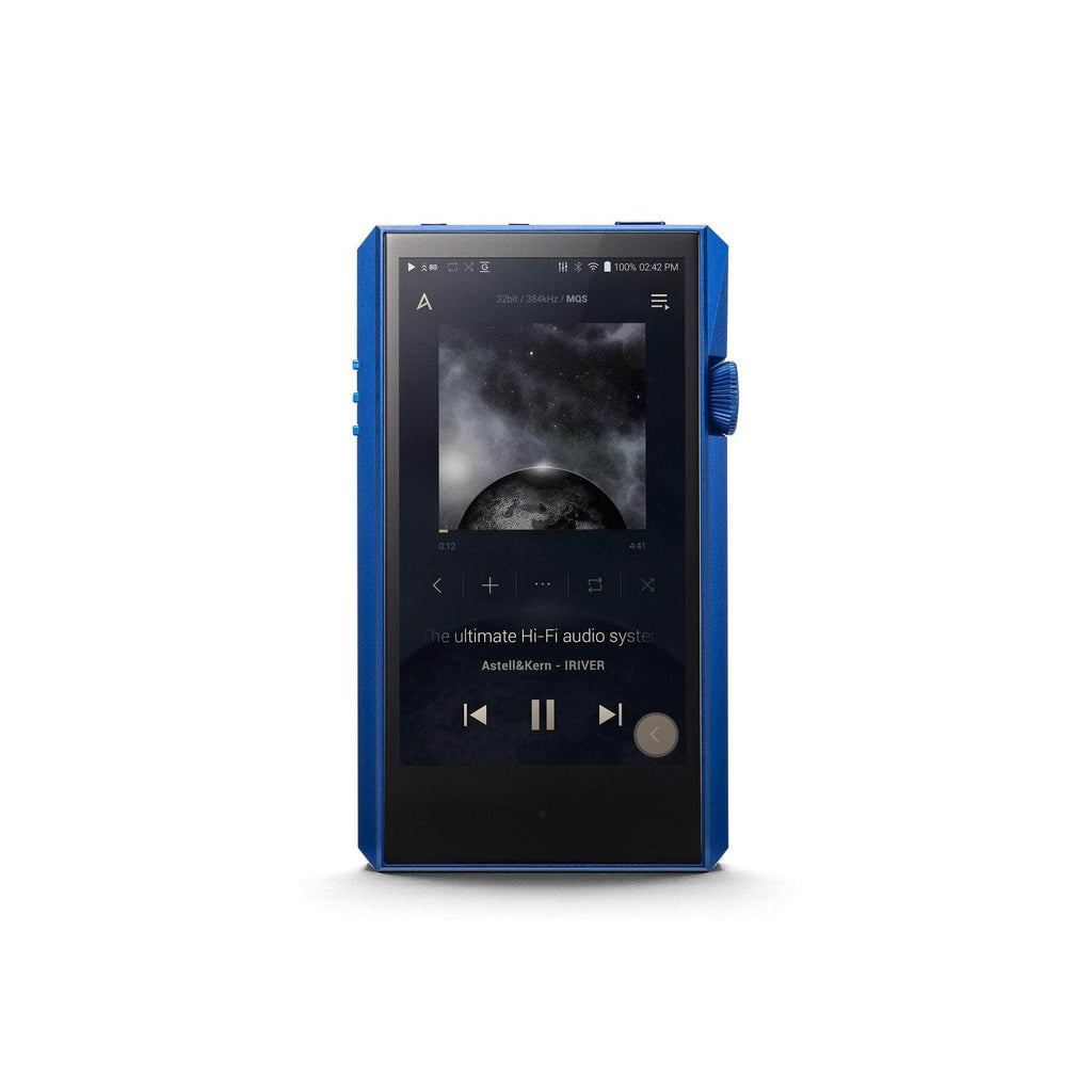 Astell & Kern A&ultima SP1000M High End Digital Audio Player *B-STOCK*