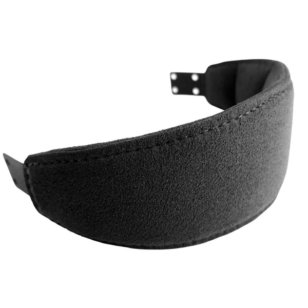 Audeze Replacement Headband