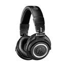Audio-Technica ATH-M50xBT Closed-Back Bluetooth Headphones