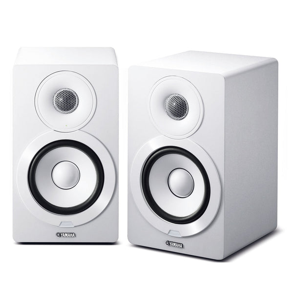 Yamaha NX-N500 Powered Speakers