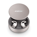 Bose Sleepbuds™ II Earphones White