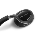 Bowers & Wilkins PX7 Carbon