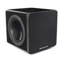 Cambridge Audio X201 Subwoofer Black