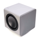 Cambridge Audio X201 Subwoofer White
