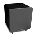 Cambridge Audio X301 Subwoofer