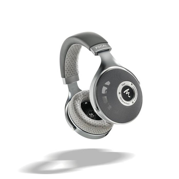Focal Clear Open Back Headphones *B-STOCK*