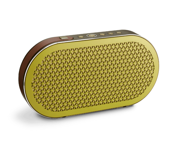 Dali Katch Bluetooth Speaker *Demo Unit*