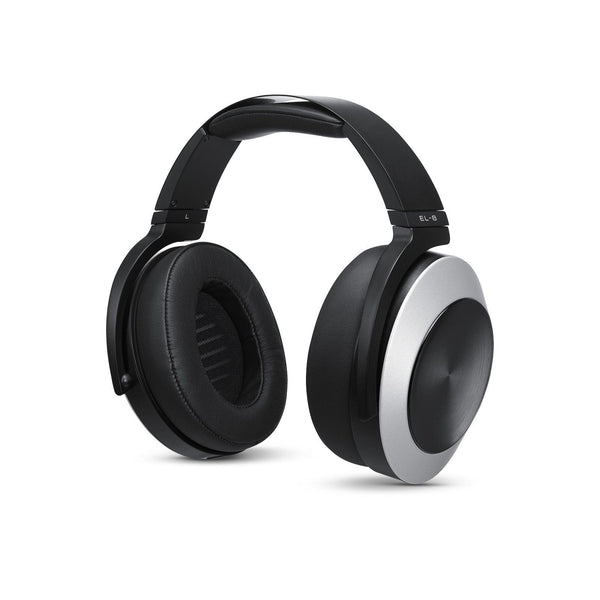 Audeze EL-8 Titanium Magnetic Planar Headphone w/ Cipher Cable