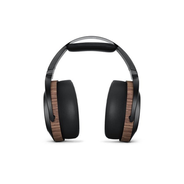 Audeze EL-8 Open Back Headphones - Demo