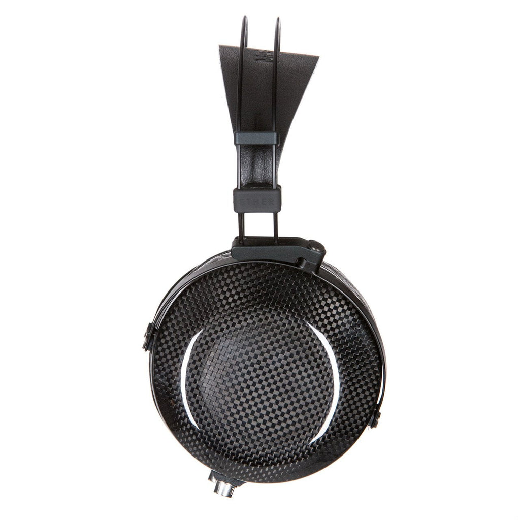 MrSpeakers Ether C Flow Closed Headphones