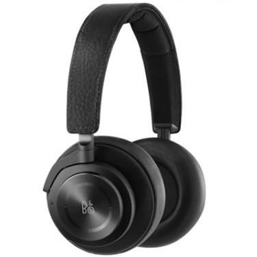 B&O Beoplay H9 Bluetooth Noise Cancelling Headphones