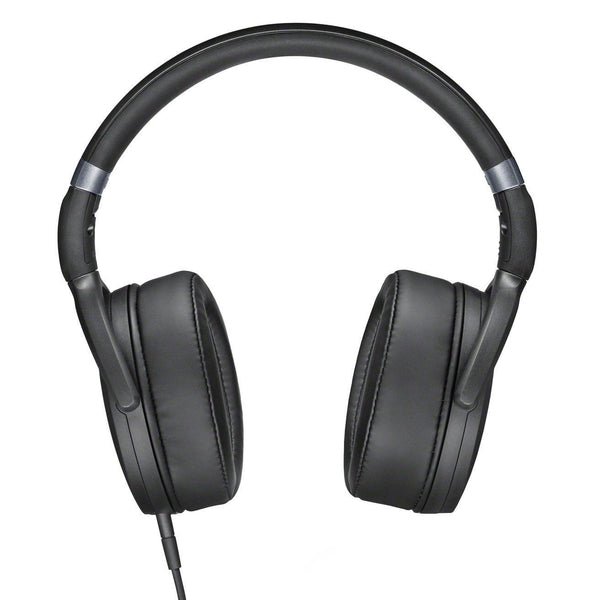 Sennheiser HD4.30 Headphones