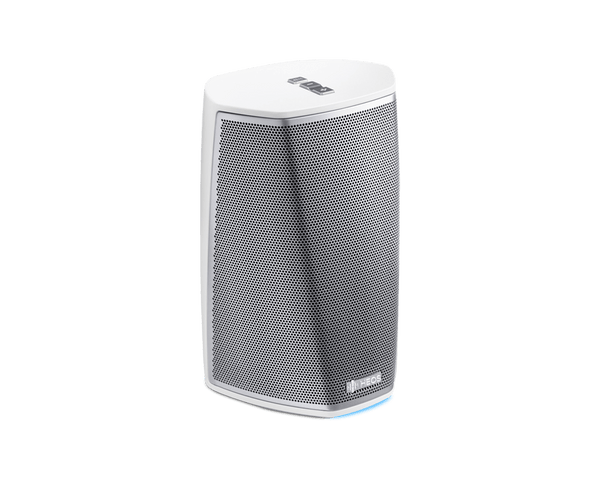 HEOS 1 HS2 Wireless Speaker